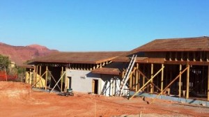 roof plywood2