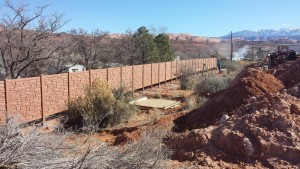 fence install3